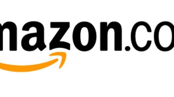 Jasa Pembayaran Pembelian Barang di Amazon