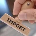 Perhitungan Pajak Impor dan Bea Masuk Barang dari Luar Negeri ke Indonesia