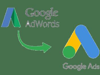 jasa isi saldo google ads