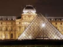 Louvre Lovingitup