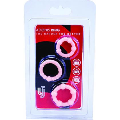 n4103-loving_joy_pocket_pleasers_adonis_rings-2