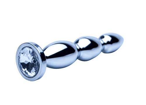 n10234-precious-metals-silver-ribbed-probe-2_1_1_1