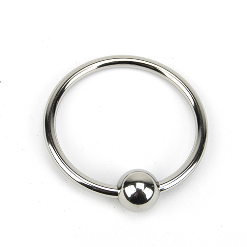 n10457-bound-to-please-glans-ring-30mm-1