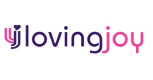 About us - Loving Joy