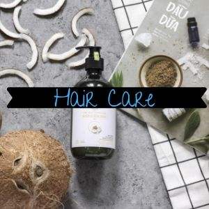 Best 4C Hair Care Products