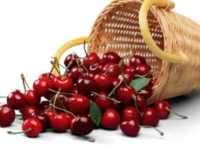 Plums for hair growth
