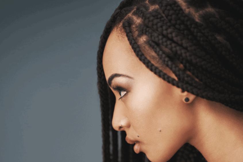 how long do box braids last