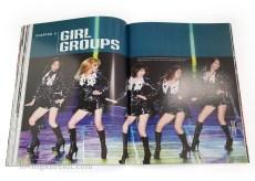Kpop girl groups Kara K-pop now chapter 4