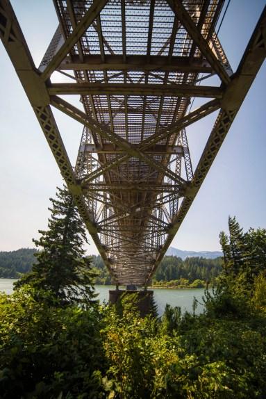 Bridge of the Gods-19592926430