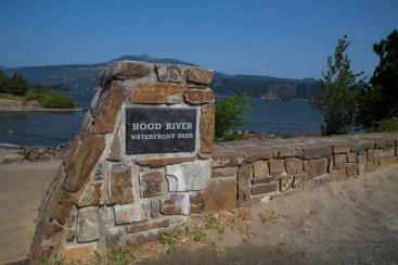 Hood River Park-19594273439