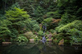Portland Japanese Gardens-19690302105