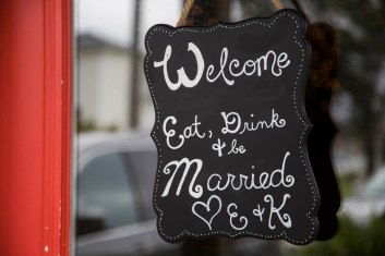 Erin & Kyle_ Carolina Beach Wedding-21774346071