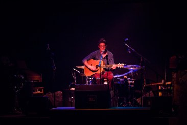 Tres Altman at Bourgie Nights 4-18-2015-16581225804