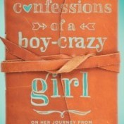 Enter to win a copy of Confessions of a Boy-Crazy Girl by Paula Hendricks