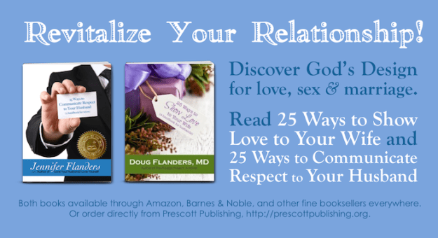 25 Ways to Revitalize your Relationship