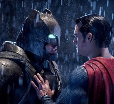 Batman V Superman: 7 Important Take-Aways