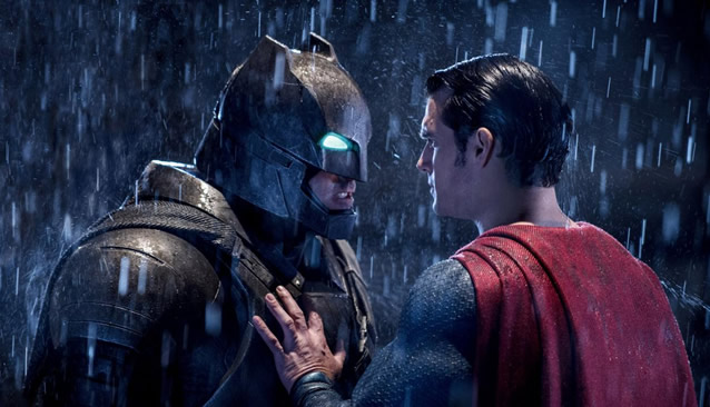 7 Lessons We can Learn from Batman V Superman