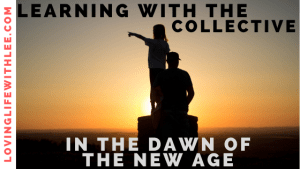 Learning with the Collective in the Dawn of the New Age