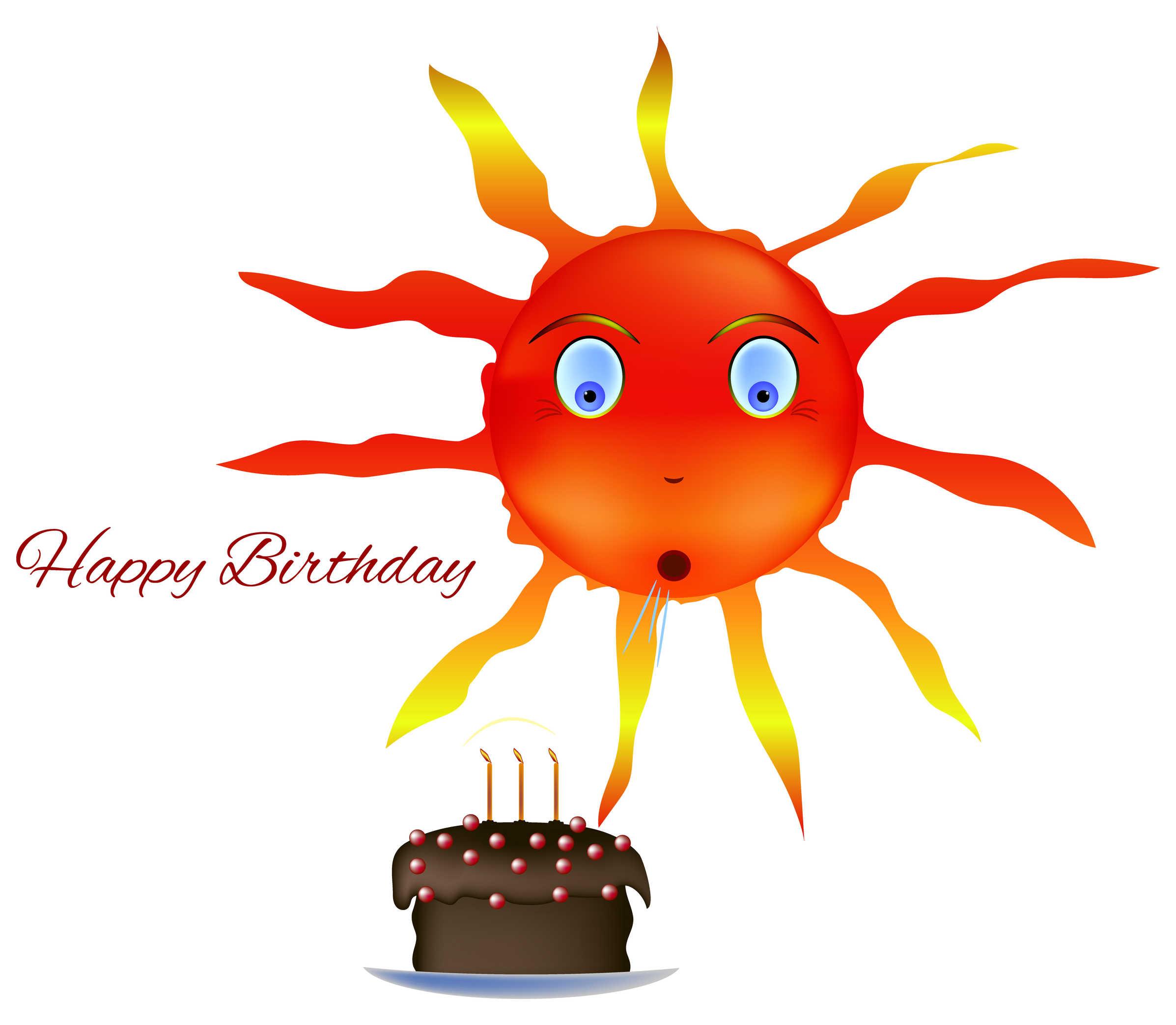 Solar Return Birthday Reading Your New Year Begins