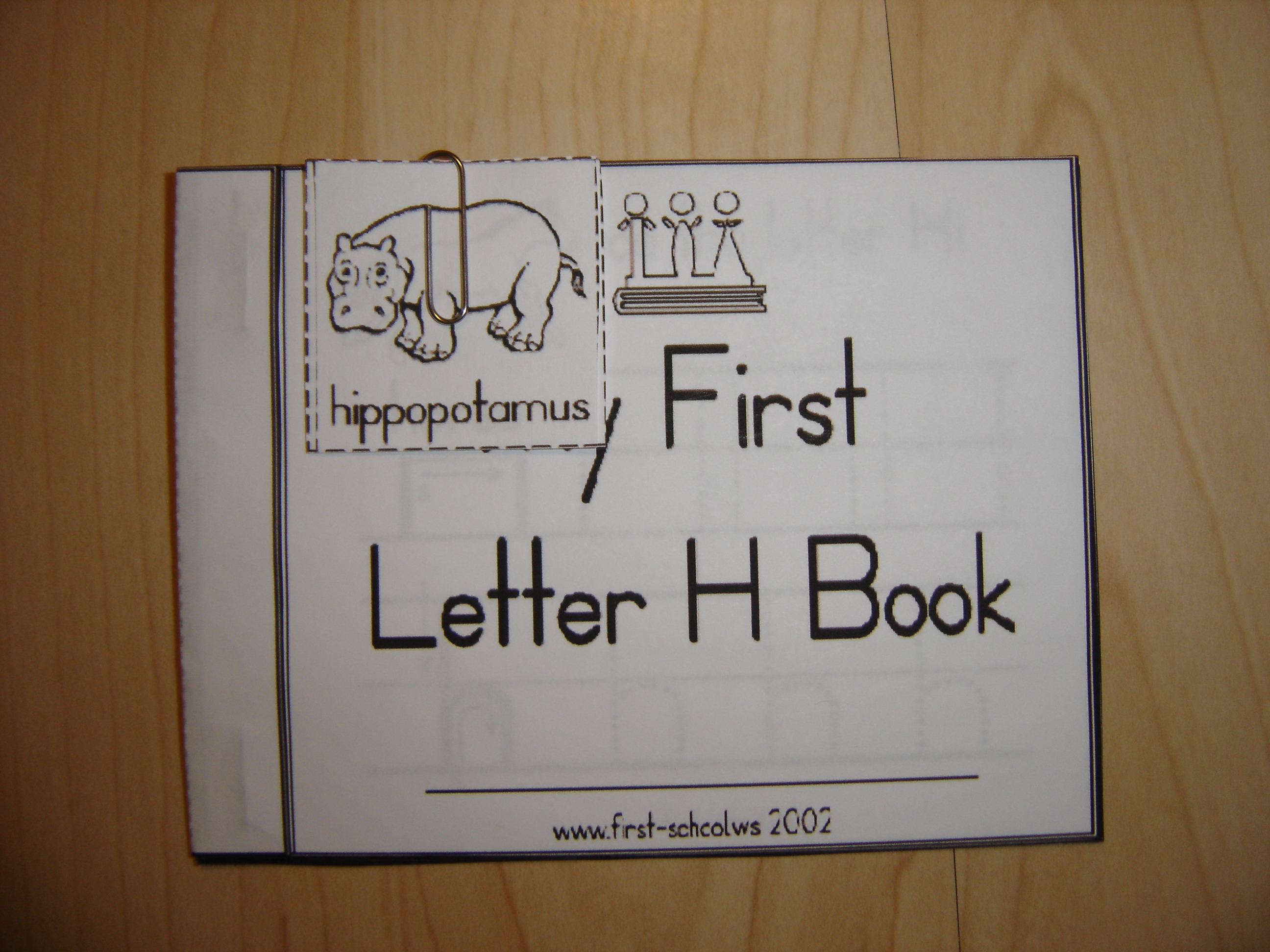 Free Letter Of The Week Free Letter Sound Of The Week Overview