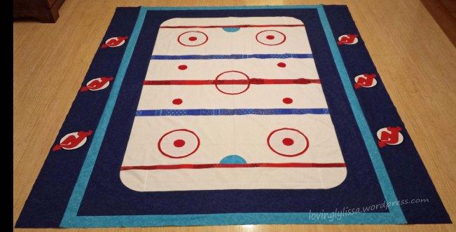 hockeyborder1
