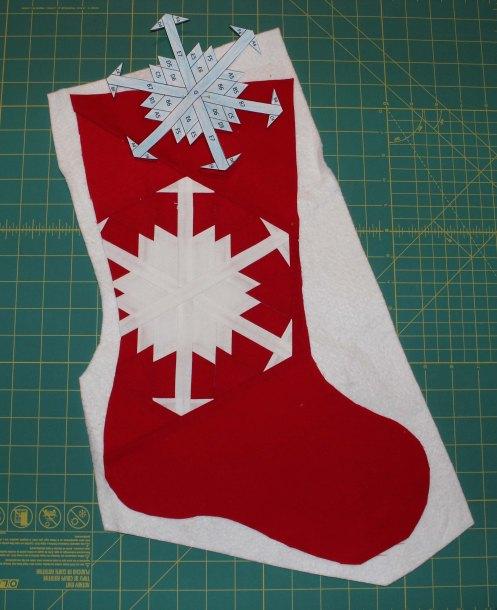 stockingsh