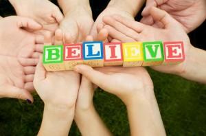 believe-1
