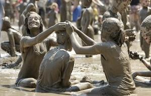 mud pics 1