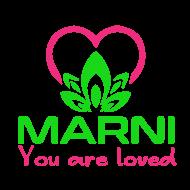 Marni April Intuitive