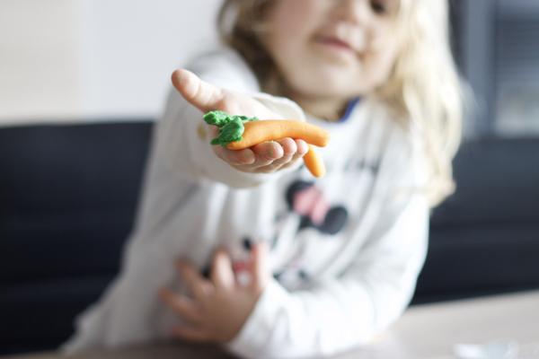 Ma Yummy Box – Une box de pâtisserie pour les enfants