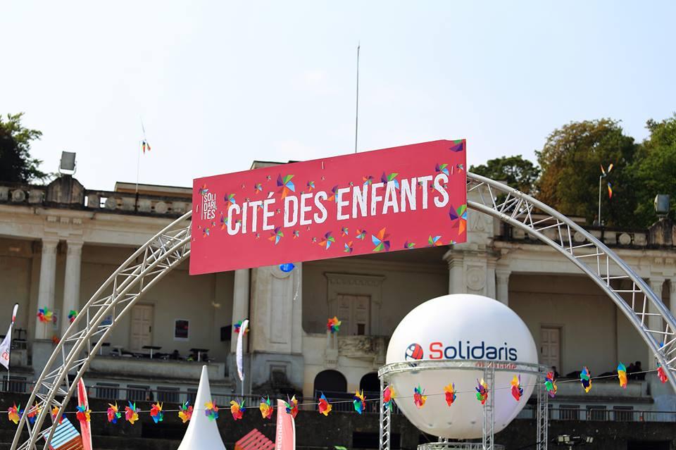 Les solidarités de Namur