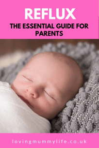 essential-guide-to-reflux