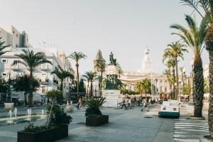 Cadiz_Spain