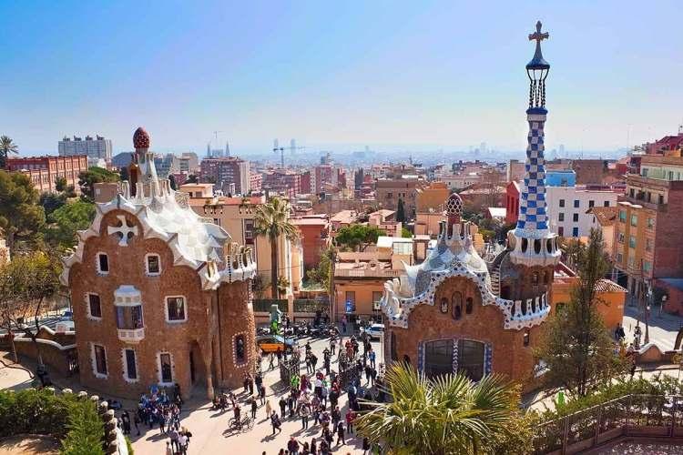 spain_park_guell_barcelona