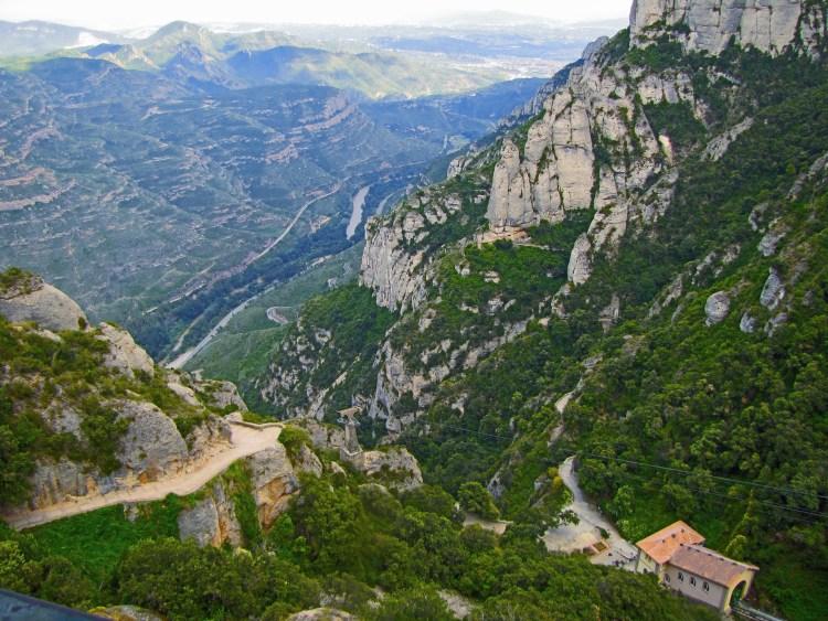 Montserrat_Day-Trips