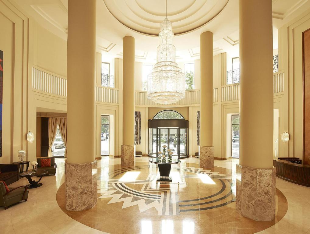 The-Westin-Hotel-Valencia