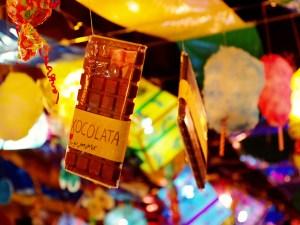 Festivals in San Sebastian
