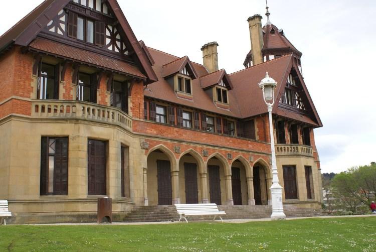 palacio-miramar-san-sebastian