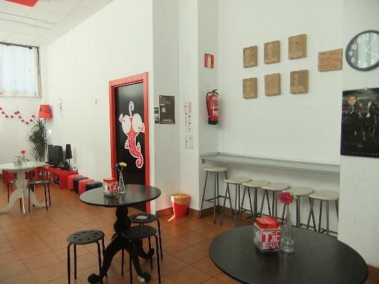 Bilbao_Akelarre_Hostel