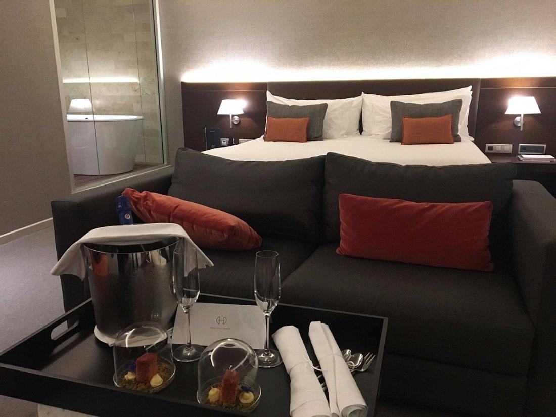 Gran_Hotel_Domine_Bilbao
