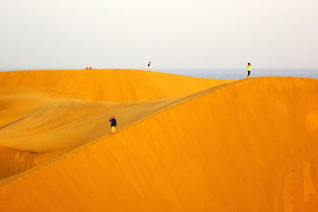 Canary-Island-Sand-Dunes