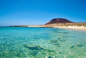 Canary-Island-Beaches