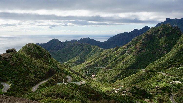 Canary-Islands-National-Parks