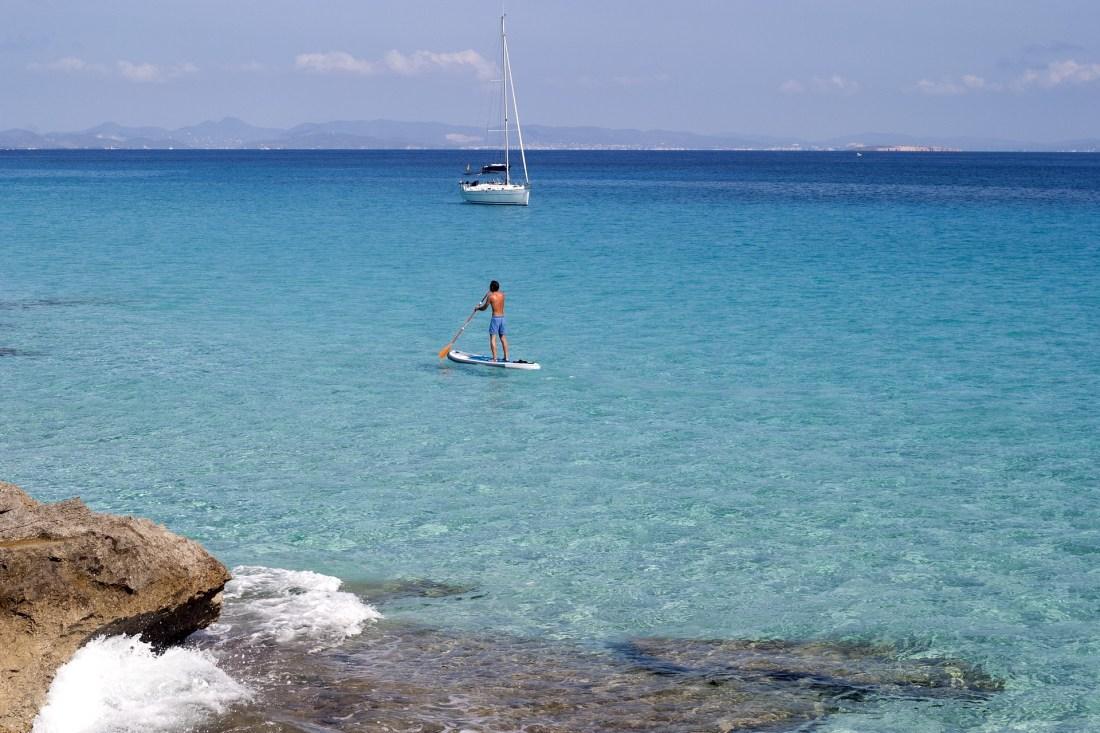 formentera-balearic-islands