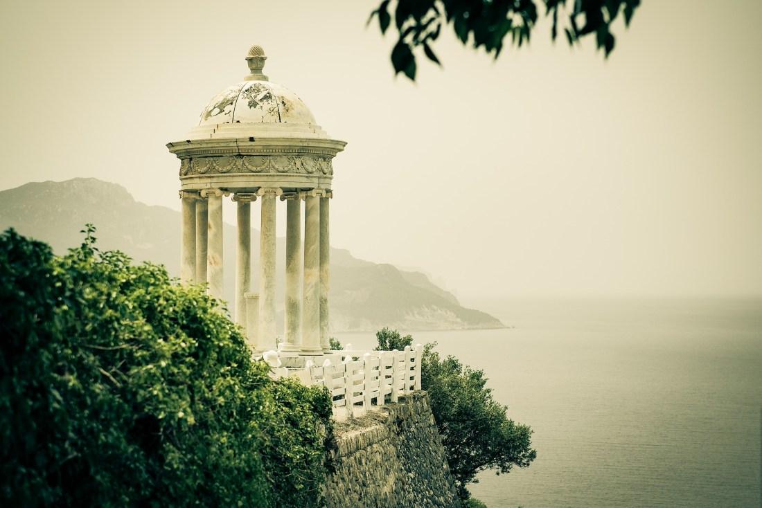 mallorca-history-architecture