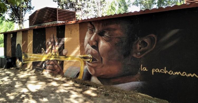 salamanca-street-art