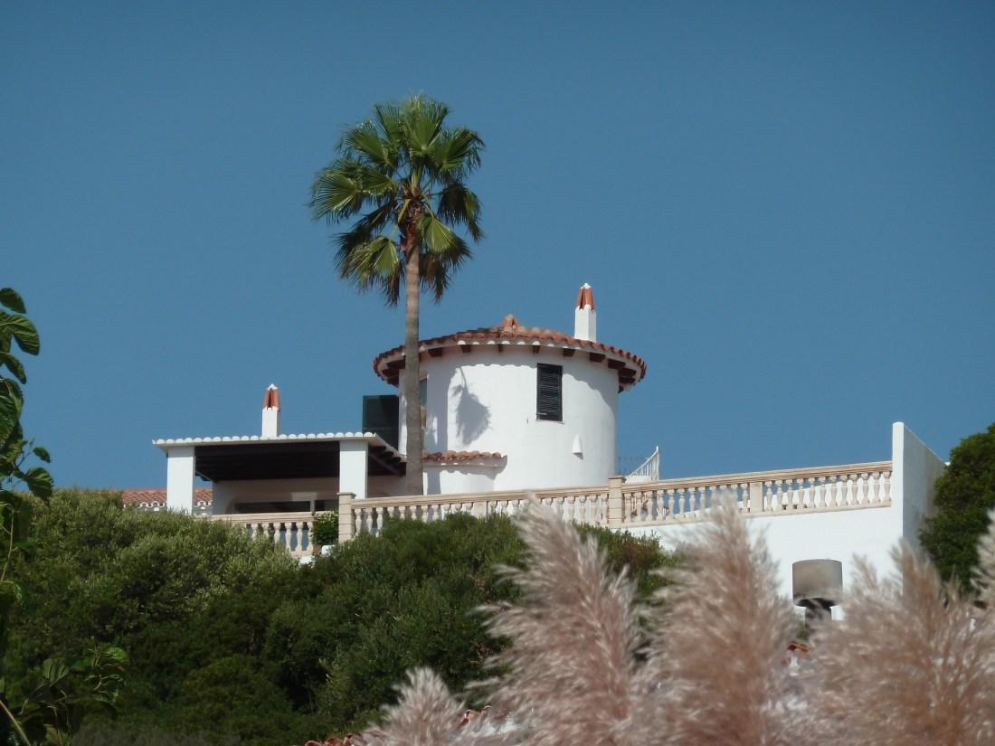 villa-in-menorca-spain