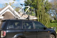 Bicycle Roof Rack For Suv - Largest and The Most Wonderful ...