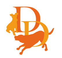 DoggyDating App