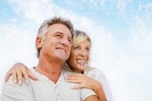 11042329-portrait-of-a-happy-romantic-couple-outdoors